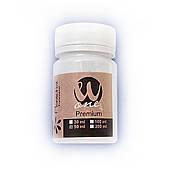 Нанопластика для волос Floractive W.One Premium 50 г Оригинал