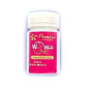 Нанопластика для волос Floractive W.One 50 г Оригинал