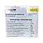Автомобильный компрессор Solar AR 213 160л/минуту, 10 Атм, 600 Вт (87423829472346), фото 4