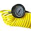 Автомобильный компрессор Solar AR 210 (558386327), фото 4