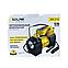 Автомобильный компрессор Solar AR 210 (558386327), фото 5