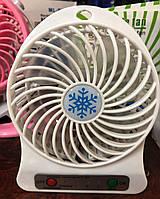 Вентилятор порт (12285)