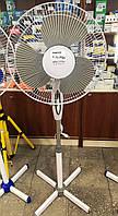 Вентилятор 40-9FS