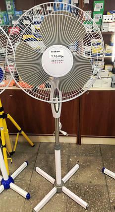 Вентилятор 40-9FS, фото 2