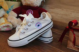 Дитячі Білий Текстиль 236 Турція 25(р)