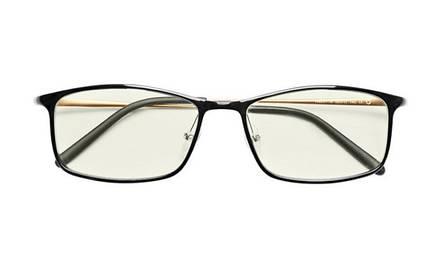 Очки для компьютера Xiaomi Mi Computer Glasses Черный FJS021-0121, фото 2