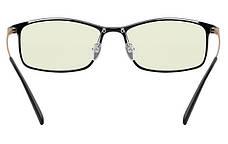 Очки для компьютера Xiaomi Mi Computer Glasses Черный FJS021-0121, фото 3