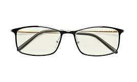 Окуляри для комп'ютера Xiaomi Mi Computer Glasses Чорний FJS021-0121