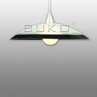 Декоративный светильник BUKO SQ104-X1AR