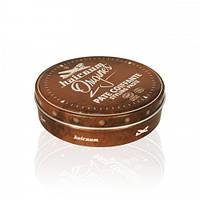 Натуральная паста для укладки волос NATURAL STYLING PASTE - HAIRGUM ORIGINES 100гр.