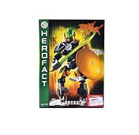 "Конструктор ""Herofact Rocka"" BK Toys Ltd 44102 ( TC22448)"