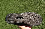 Чоловічі кросівки Adidas ClimaCool Vent M (чорні) D15, фото 2