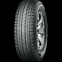 Зимові шини Yokohama ICEGUARD G075 275/55 R20 XL [117] Q