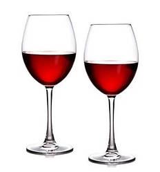 Бокалы для вина Enoteca 545 мл /6шт в уп/ 44228