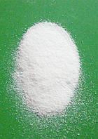 Сорбінова кислота, 1 кг. Е-200. Сорбиновая кислота.