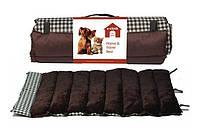Коврик для животных Home  Travel Bed 205956 2961, КОД: 218762