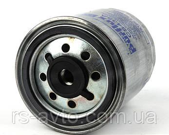 Фильтр топливный MB SPRINTER/VITO  OM601-602  CS435A, фото 2