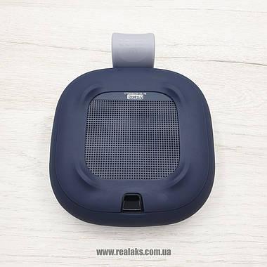 Портативная колонка Bose SoundLink Micro (Blue), фото 3