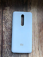 "Чехол на Xiaomi 9 T ""Сиреневый крем"""