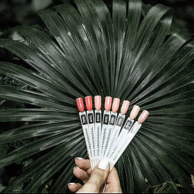 Гель лаки Kodi Professional (США) 8 мл, разные цвета