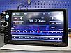 "Автомагнитола 2Din С Экраном 7"" Магнитола С Сенсорным Дисплеем FM, MP, фото 4"