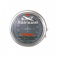 Помада для стайлінгу з ароматом кокоса - Hairgum Classic Hair Styling Pomade 40 гр.
