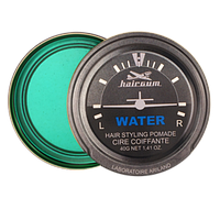 Помада для стайлінгу з цитрусовим ароматом - Hairgum Water Hair Styling Pomade 40 гр.