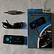 Беспроводной Аудио Приемник Блютуз Bluetooth AUX Ресивер Tf Card+, фото 2