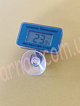 Термометр Digital Termometr HT-7 цифровий
