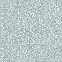 Reflets L78409