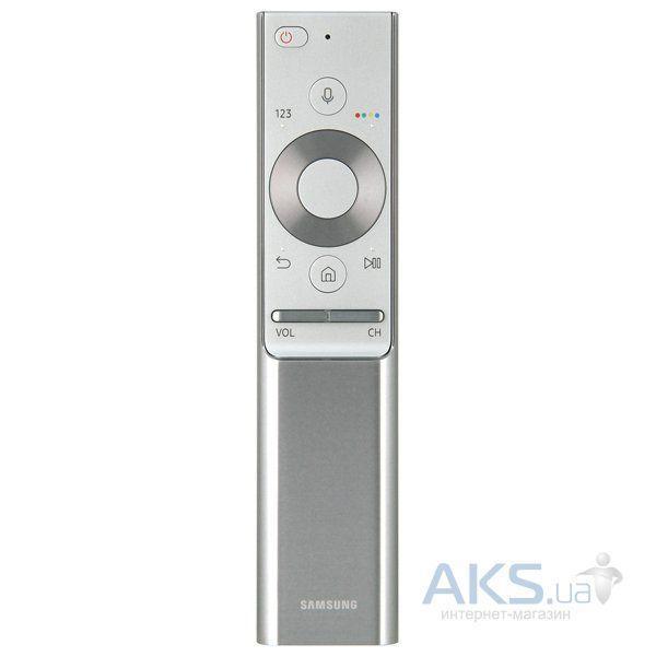 Пульт для телевизора Samsung QA75Q90RAW Original (353525)