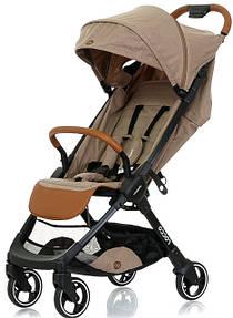 Детские прогулочные коляски Mioobaby Rocco