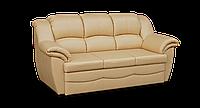 """Класичний подвійний малогабаритний диван Христина фабрики """" Біс-М, фото 1"""