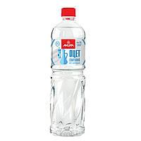Спиртовий натуральний оцет 9% Akura