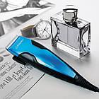 Машинка для стрижки волосся Maestro MR-650C, 15 Вт., фото 6