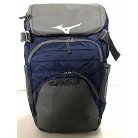 Рюкзак спортивный Mizuno Athlete Backpack 28L 33GD9006-14