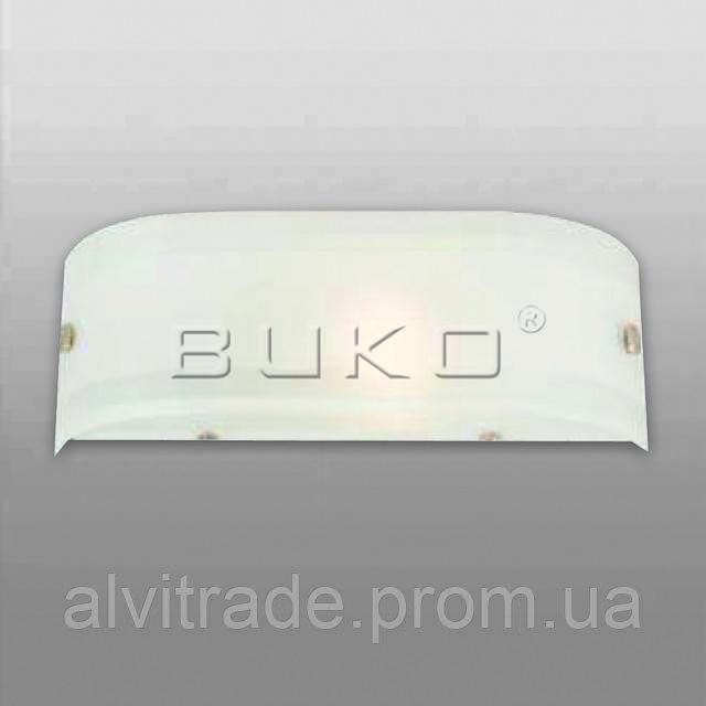 Декоративный светильник BUKO BL0923-270-1