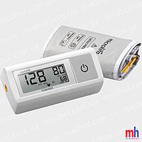 Тонометр автоматический Microlife BP A1 Easy, Швейцария