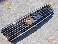 Решетка радиатора AUDI 100 до 1991г (пр-во TEMPEST)