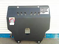 Защита двигателя и КПП CITROEN Jumpy (1994-2007)