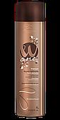 Нанопластика для волос Floractive W.One Premium 500 г