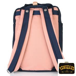 Сумка рюкзак Himawari 188 L-54, фото 2