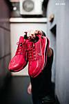 Чоловічі кросівки Nike Air Max 720 (червоні) KS 1495, фото 5