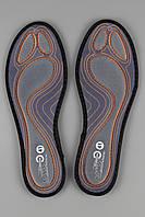 Устілки ортопедичні анатомічні Royyna 0001 Bona Бона Розміри 41,42,43,44