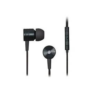 Вакуумні навушники гарнітура Mdr M2, фото 2