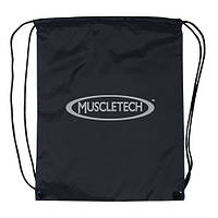 Сумки и рюкзаки Рюкзак для обуви Muscletech