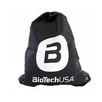 Сумки и рюкзаки Рюкзак для обуыи Biotech