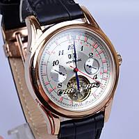 Механические наручные часы TimeWalker МЕХАНИКА