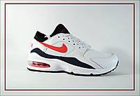 Мужские кроссовки Nike Air Max 93, 44 размер