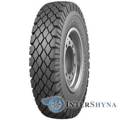 Всесезонні шини 12.00 R20 154/149J PR18 Росава ІД-304 (універсальна)
